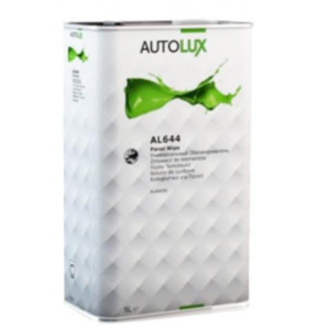 Autolux Обезжириватель универсальный 5л цена за 1л