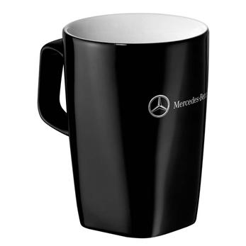 Кружка Mercedes-Benz