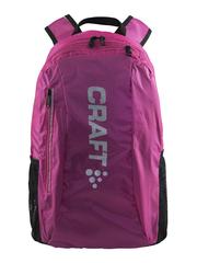 Спортивный рюкзак Craft Training 1903538-2403 для бега и фитнеса