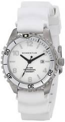 Канадские часы Momentum M1 MINI,  SILVER 1M-DV07WS1W