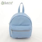Рюкзак Саломея 1021 голубая лагуна