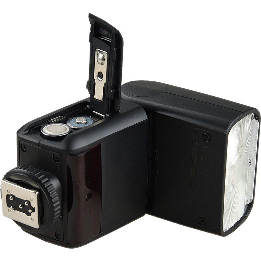 Grifon TT 350 TTL / HSS Canon