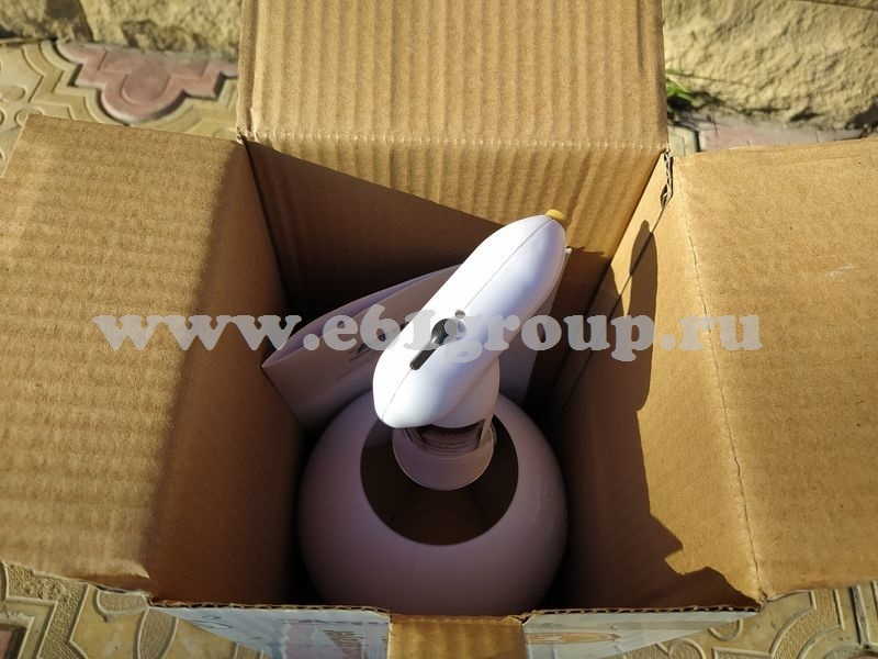 3 Опрыскиватель аккумуляторный AquaWork HY-1.5L-1651 цена