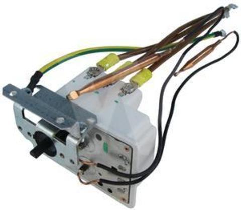 Термостат для водонагревателя Ariston (Аристон) 925252