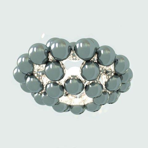 replica Innermost Beads Octo Pendant