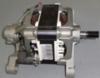 Электродвигатель (мотор) для стиральной машины Beko (Беко) 2841290100, 2835110100, 2829970200, см. 2829970100