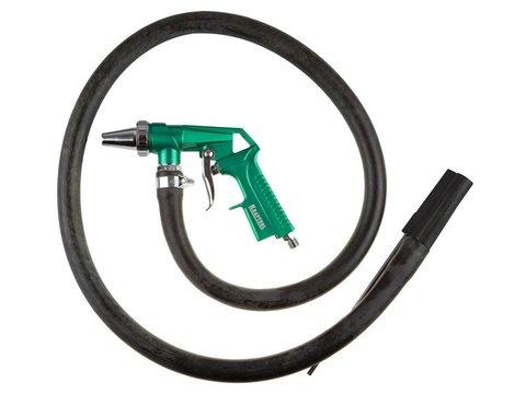 Пистолет KRAFTOOL