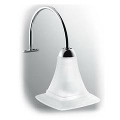 Светильник Colombo Portofino хром B1305