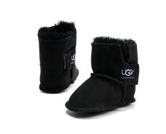 /collection/detskie-ugg/product/ugg-baby-erin-black