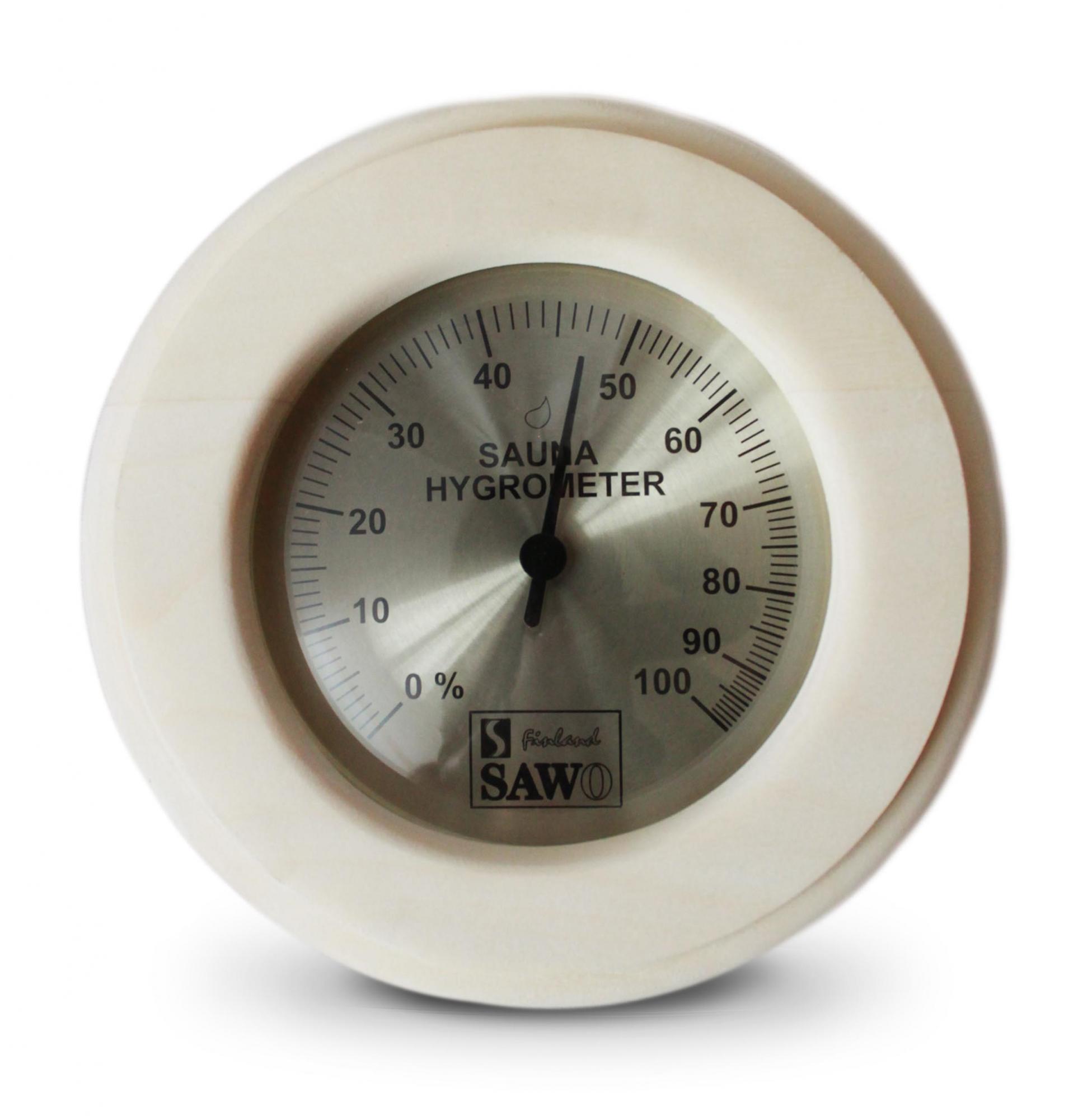 Термометры и гигрометры: Гигрометр SAWO 230-HA в каком магазине в бибирево можно купить дшево косметику dbib