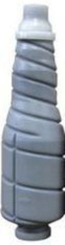 Тонер Konica Minolta MC 7450, MC 8650 / KM Bizhub C250, C252. black (черный) 690гр. QMS Absolute color