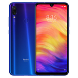 Redmi Note 7 4/64GB Blue Global Version