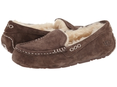 /collection/moccasins-dakota/product/ugg-moccasins-ansley-for-women-chocolate-s-mehom