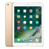 iPad 5 Wi-Fi 128Gb Gold - Золотой