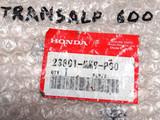 HONDA 23801-MM9-P00