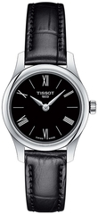 Женские часы Tissot T063.009.16.058.00 Tradition 5.5 Lady