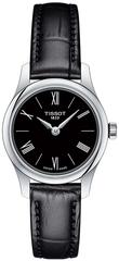 Женские часы Tissot T063.009.16.058.00 Tradition 5.5 Lady