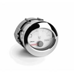 Трим-указатель для Mercury/Yamaha (CL)
