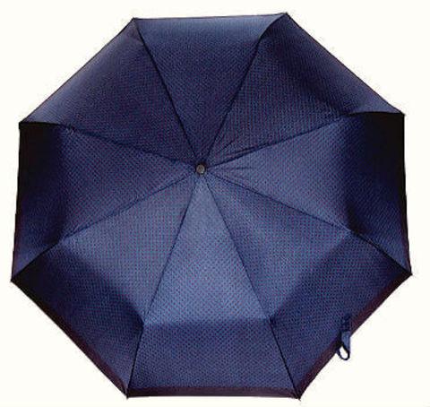 Зонт мужской Ferre GF 131-2 Tie