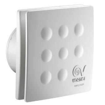 Накладные вентиляторы VORTICE серия Punto Four Vortice Punto Four MFO 120/5 Т Накладной вентилятор с таймером 33d02be8ea90c063974f76fafcc025aa.jpg