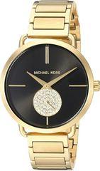Женские часы Michael Kors MK3788