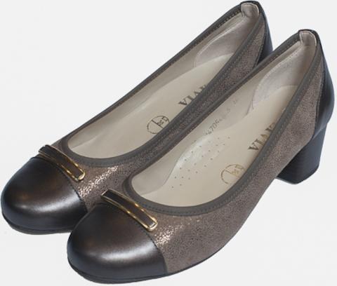 70548-5 туфли женские OLIVIA