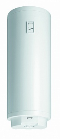 TGR 50 SNG B6 водонагреватель Gorenje 483796