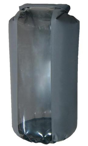 гермобаул Alexika HERMOBAG 3DW 15L grey, 21x58 cm