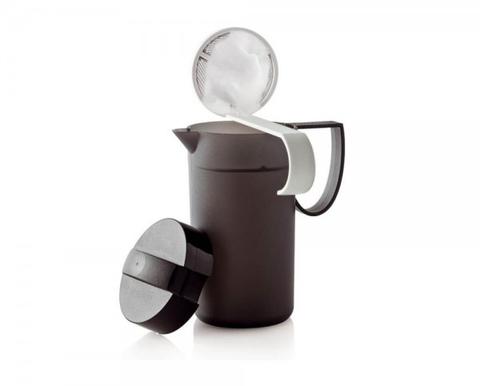 Вспениватель для молока «Мгновение» (500мл.)