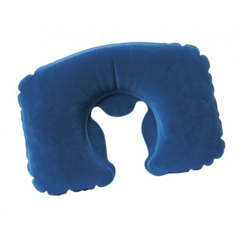 Надувная подушка под шею SOL (SLI-011)