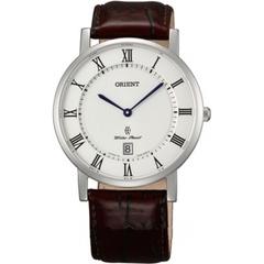 Мужские часы Orient FGW0100HW0 Dressy