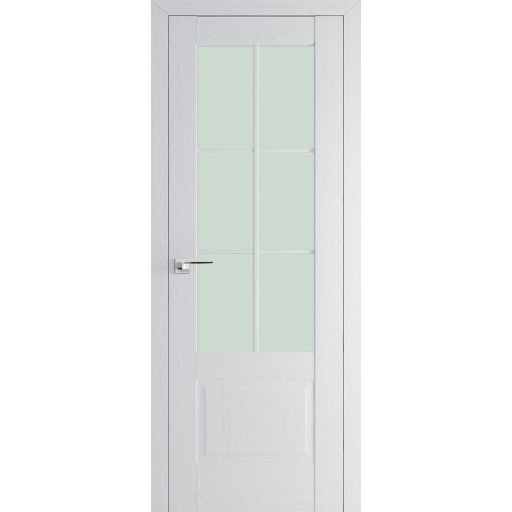 Двери экошпон 103X пекан белый со стеклом 103X-pekan-beliy-min.jpg