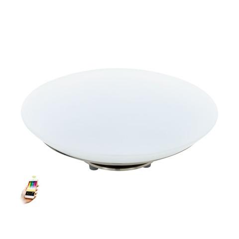 Настольная лампа светодиодная умный свет EGLO connect Eglo FRATTINA-C 97813