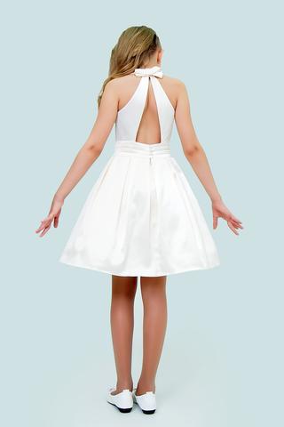 Платье детское (артикул 2Н111-7)