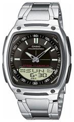 Наручные часы Casio AW-81D-1A