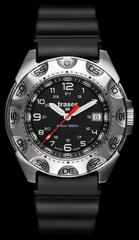 Наручные часы Traser Survivor 105471 (каучук)