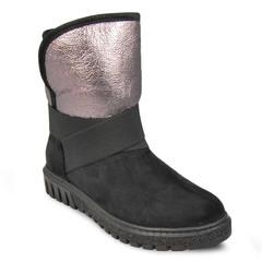 Ботинки #797 SandM