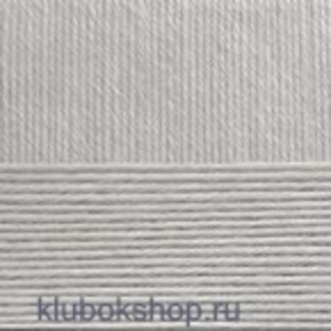 Пряжа Элегантная (Пехорка) 59 Мышонок - купить в интернет-магазине недорого klubokshop.ru