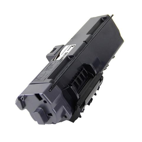 Совместимый картридж TK-1160 для Kyocera EcoSys-P2040 7.2K БЕЗ ЧИПА