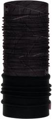 Шарф-труба трансформер Buff Polar Embers Black