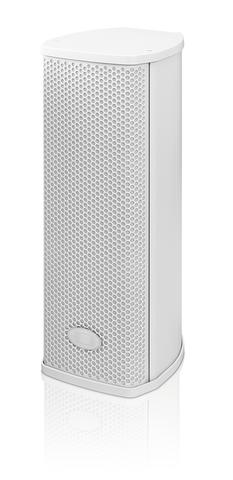 DYNACORD TS 200W пассивная акустическая система