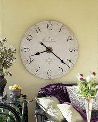 Часы настенные Howard Miller 620-369 Enrico Fulvi™