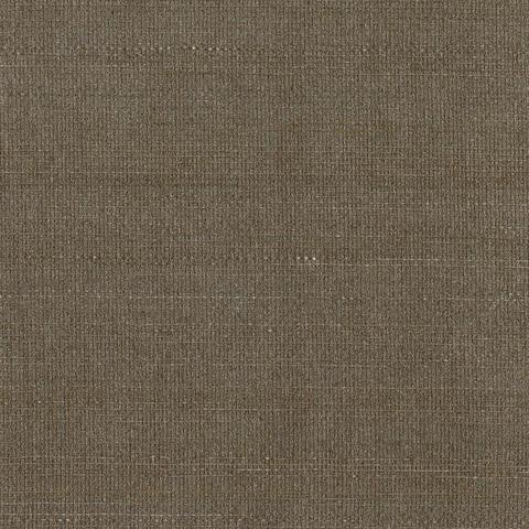 Обои York Designer Resource Grasscloth NZ0711, интернет магазин Волео