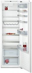 Холодильник Neff KI1813F30R фото