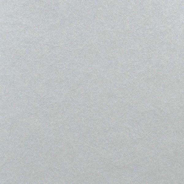 Обои Aquarelle Paradiso 215785, интернет магазин Волео