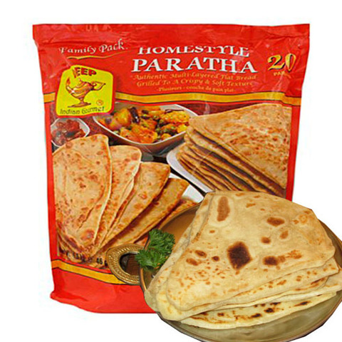 https://static-eu.insales.ru/images/products/1/7677/92741117/roti_phulka.jpg