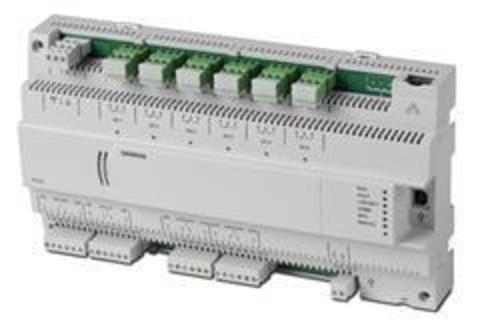 Siemens PXC22-E.D