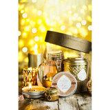 Медовое мыло «Кофе с корицей», артикул PB5, производитель - Peroni Honey