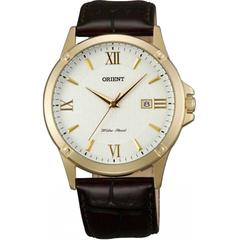Мужские часы Orient FUNF4001W0 Dressy