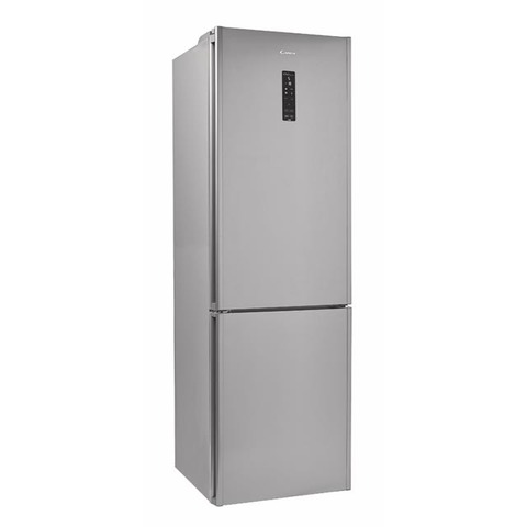 Холодильник Candy CKHF 6180ISRU